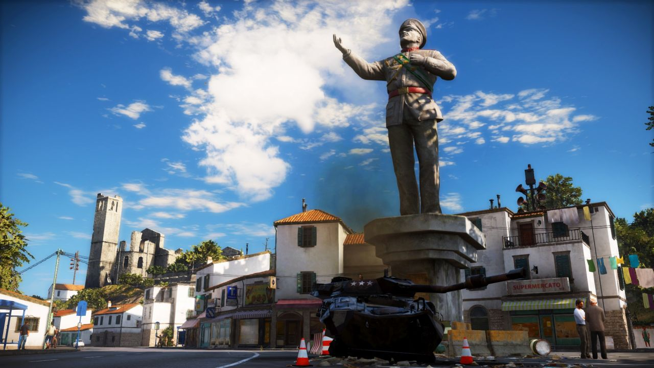Just Cause3 (2)