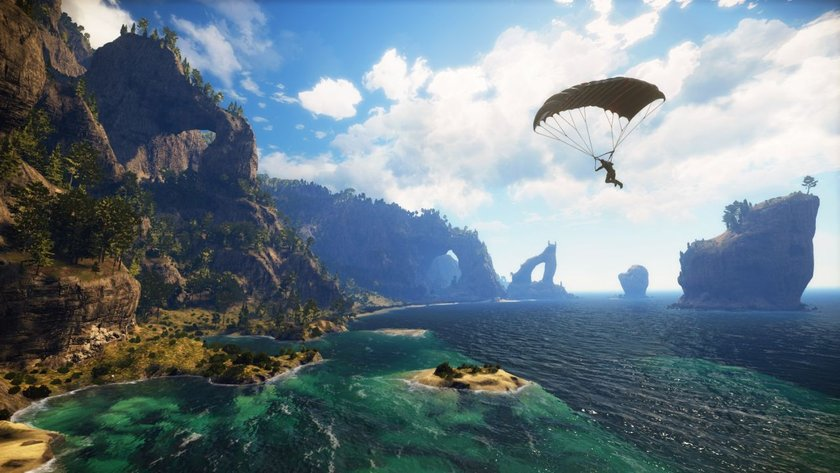 Just Cause3 (7)