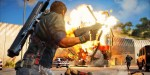 Just Cause3 (9)