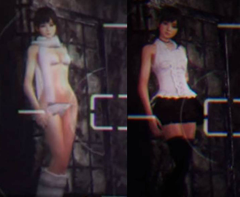 censura-08a