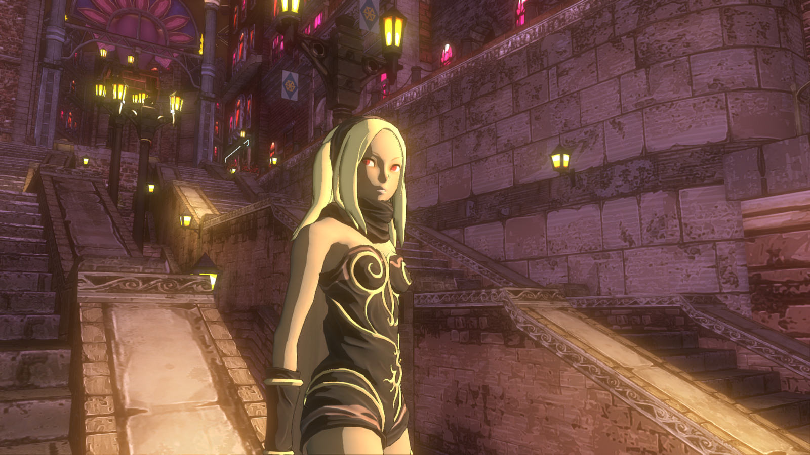 gravity-rush-anl-01