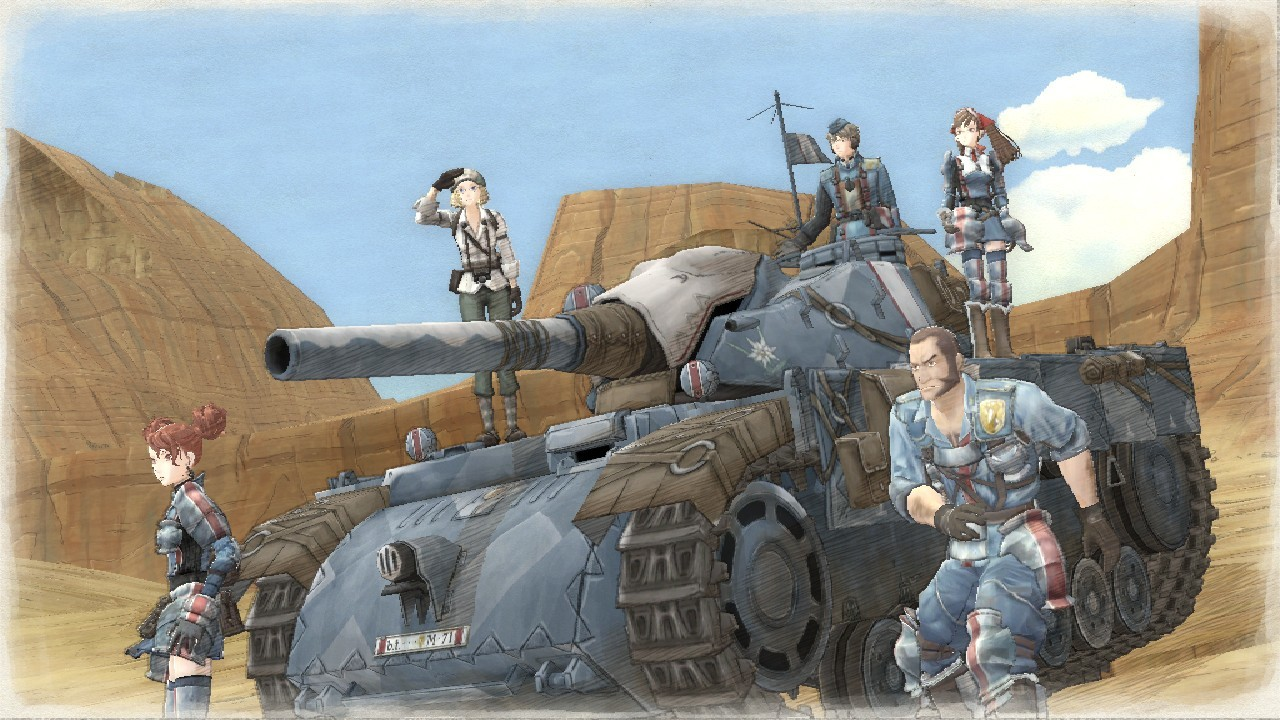 valkyria-chronicles-remastered-anl-03