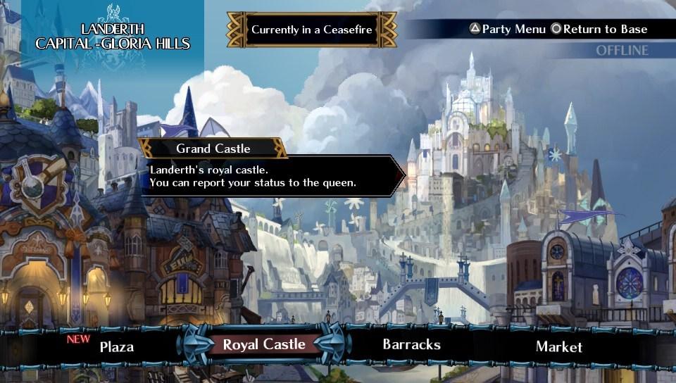 Grand kingdom (11)