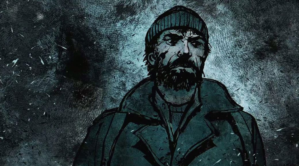 deadlight-directors-cut-01