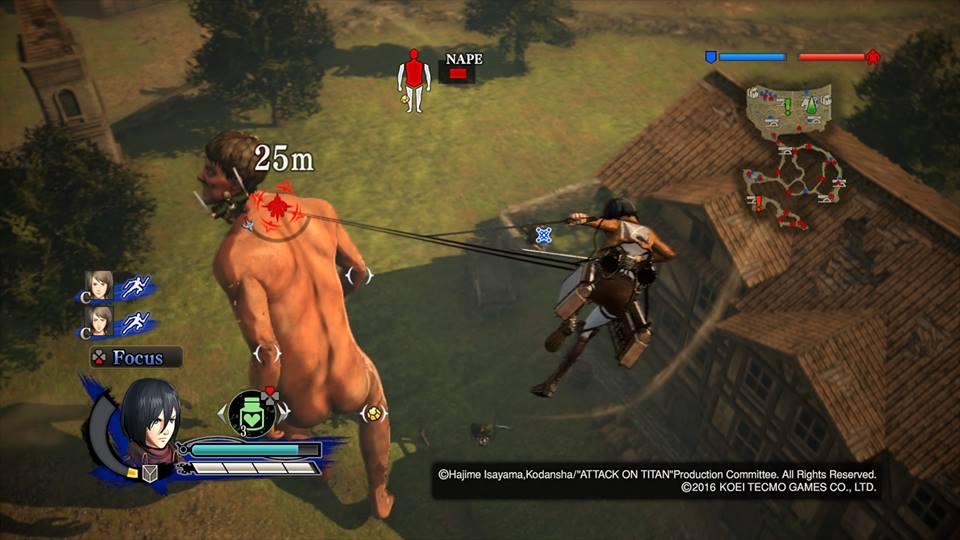 attack-on-titan-3