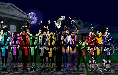 mortal-kombat-colour-characters