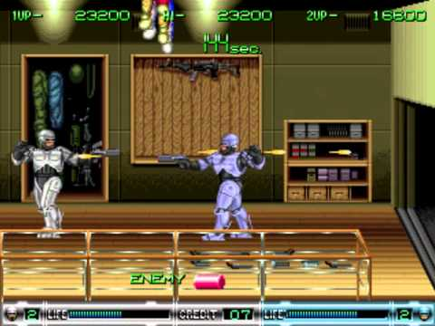 robocop-2-arcade-game