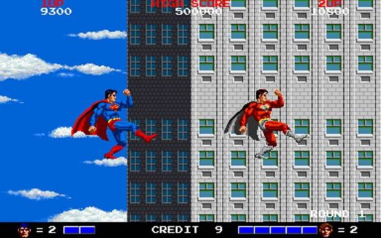 superman-taito-arcade