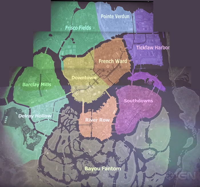 new_bordeaux_map