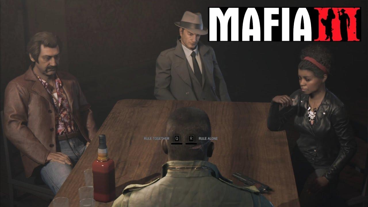 maxresdefault33