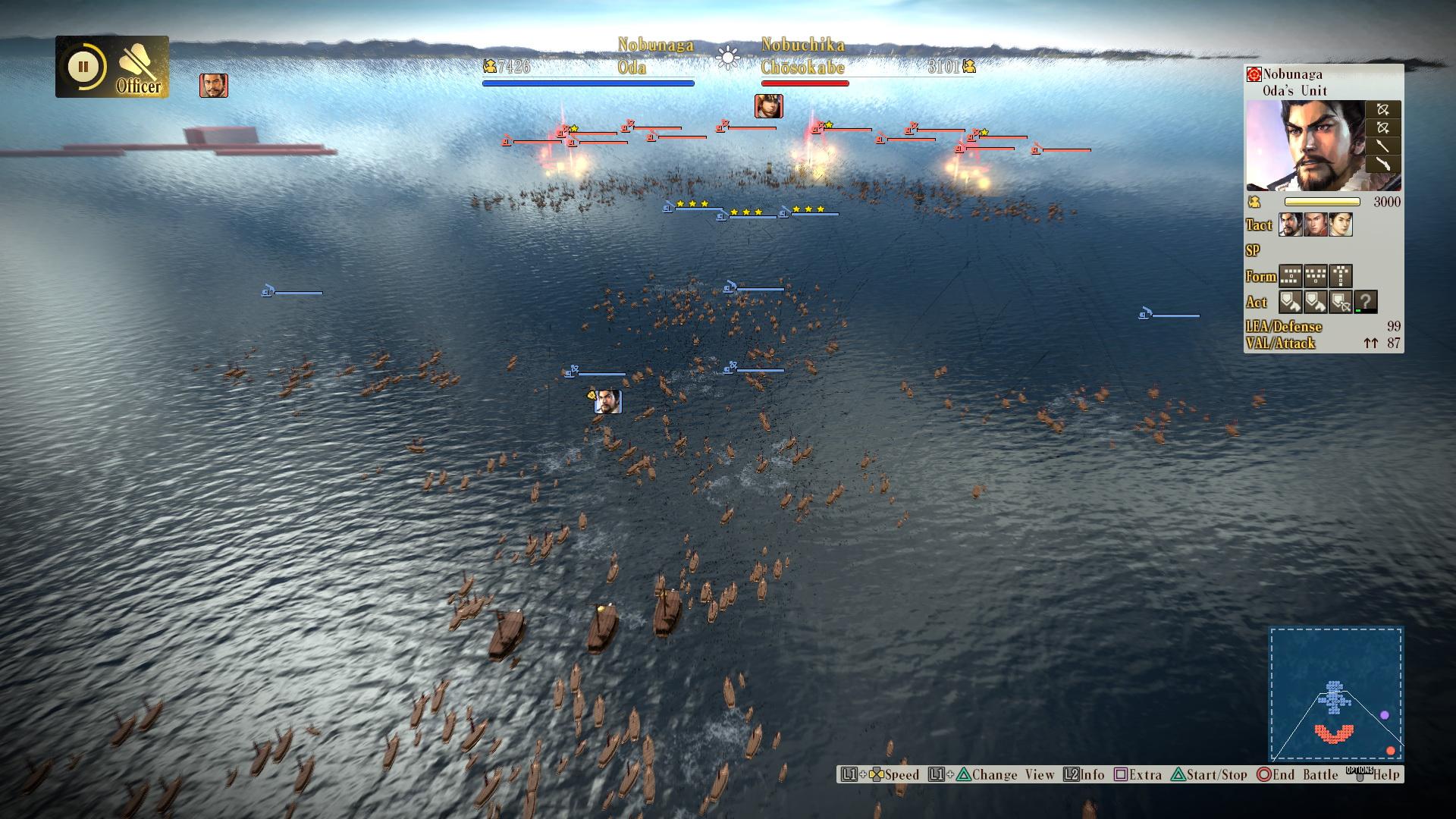 nobunagasambitionsoi-ascension_screenshot02