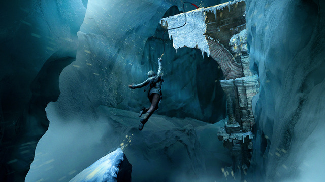 rise-of-the-tomb-raider-04