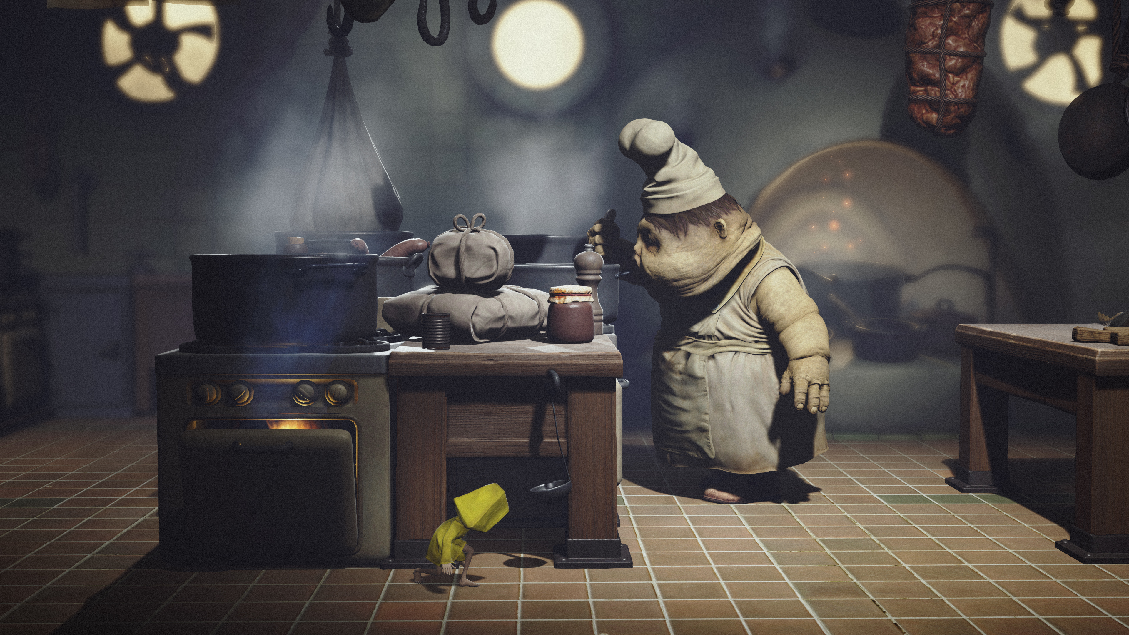 analisis-little-nightmares-02