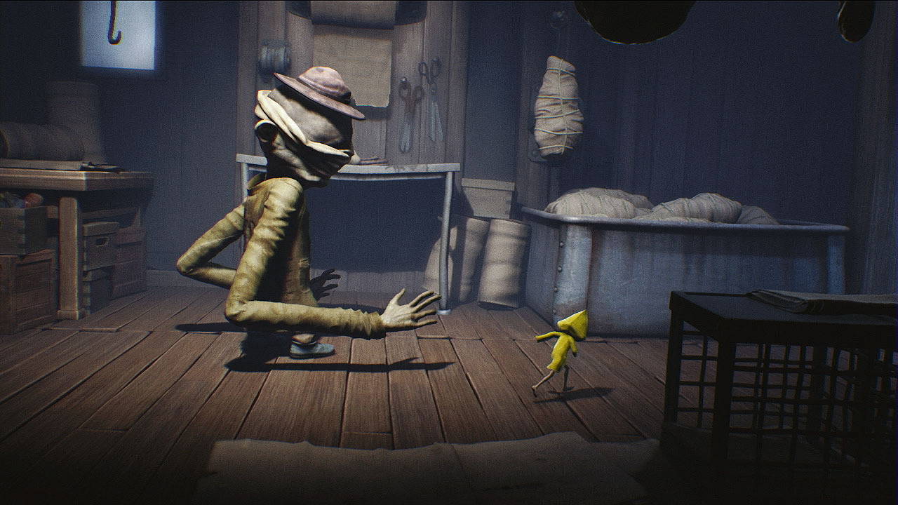 analisis-little-nightmares-03