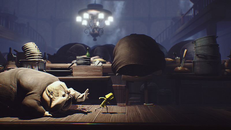 analisis-little-nightmares-04