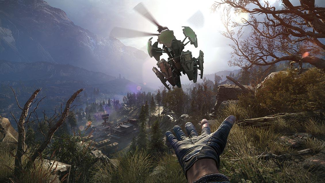 sniper-ghost-warrior-3-analisis-01
